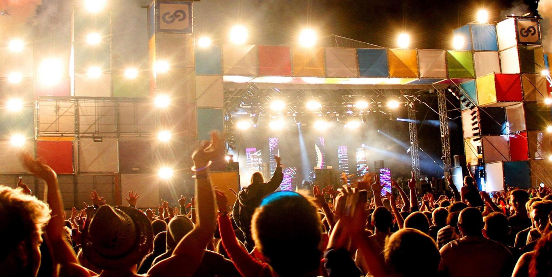 music_festival_slide